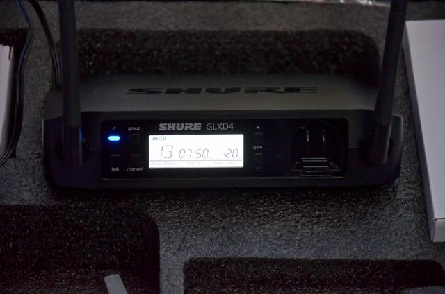 Shure GLXD14PGA31 5.jpg   Альбом - Цифрова наголовна радіосистема ... 22ea5f47ad6f8