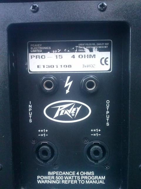digitech universal remote n287 manual