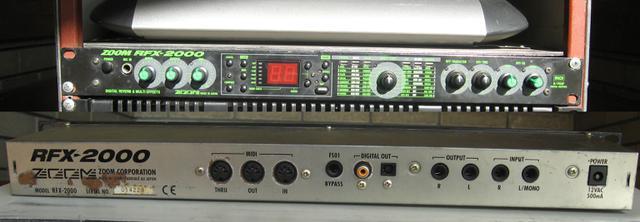 Инструкция по Ремонту Zetor 5201