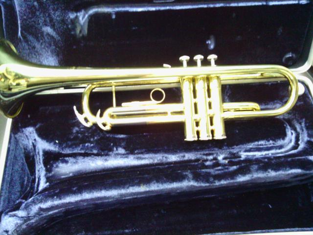 Yamaha Saxophone Serial Number Search - linoakr's diary